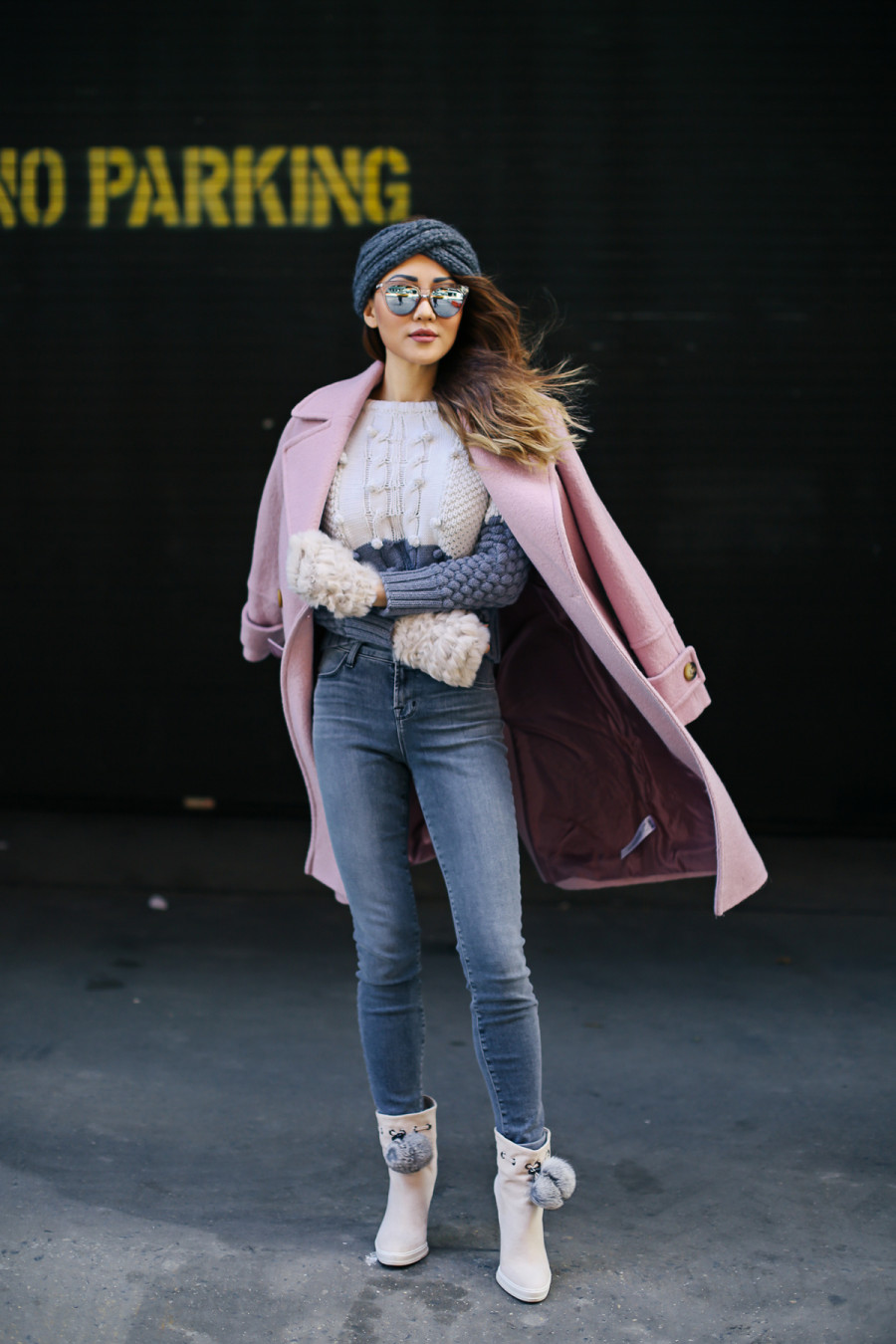 Vegan fashion blog nyc 10 Professional