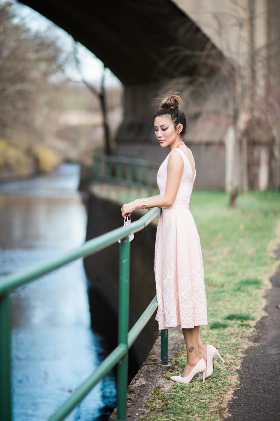 NOTJESSFASHION, NYC, Top Fashion Blogger, Lifestyle Blogger, Travel Blogger