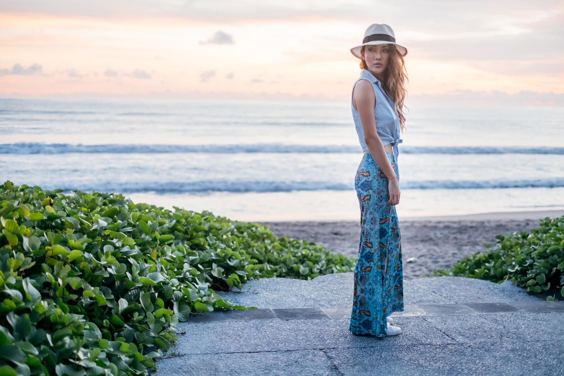 Bali High Notjessfashion