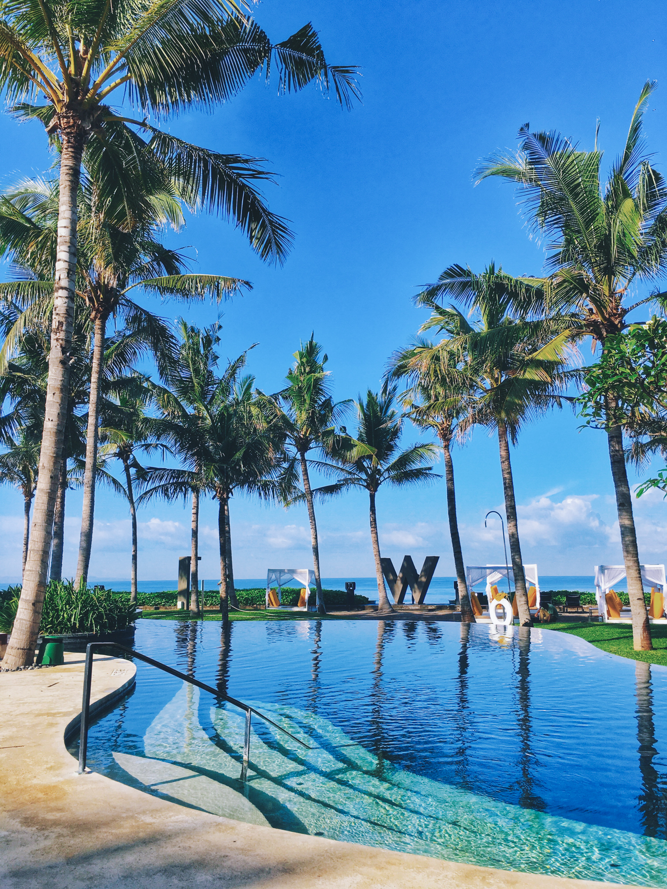 Image Result For Bali Vacation