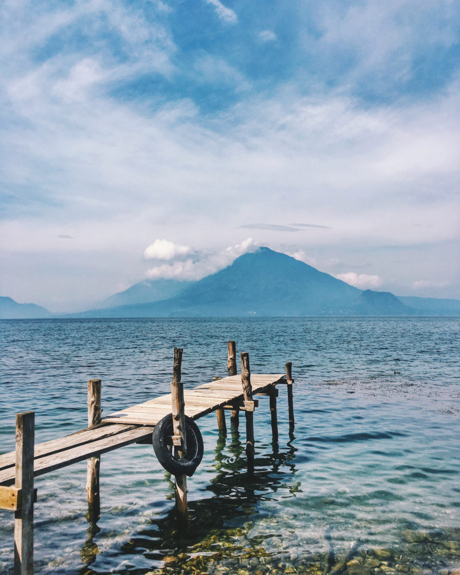 Guatemala, Lake Atitlan, Casa Palopo, NOTJESSFASHION, NYC, Top Fashion Blogger, Lifestyle Blogger, Travel Blogger