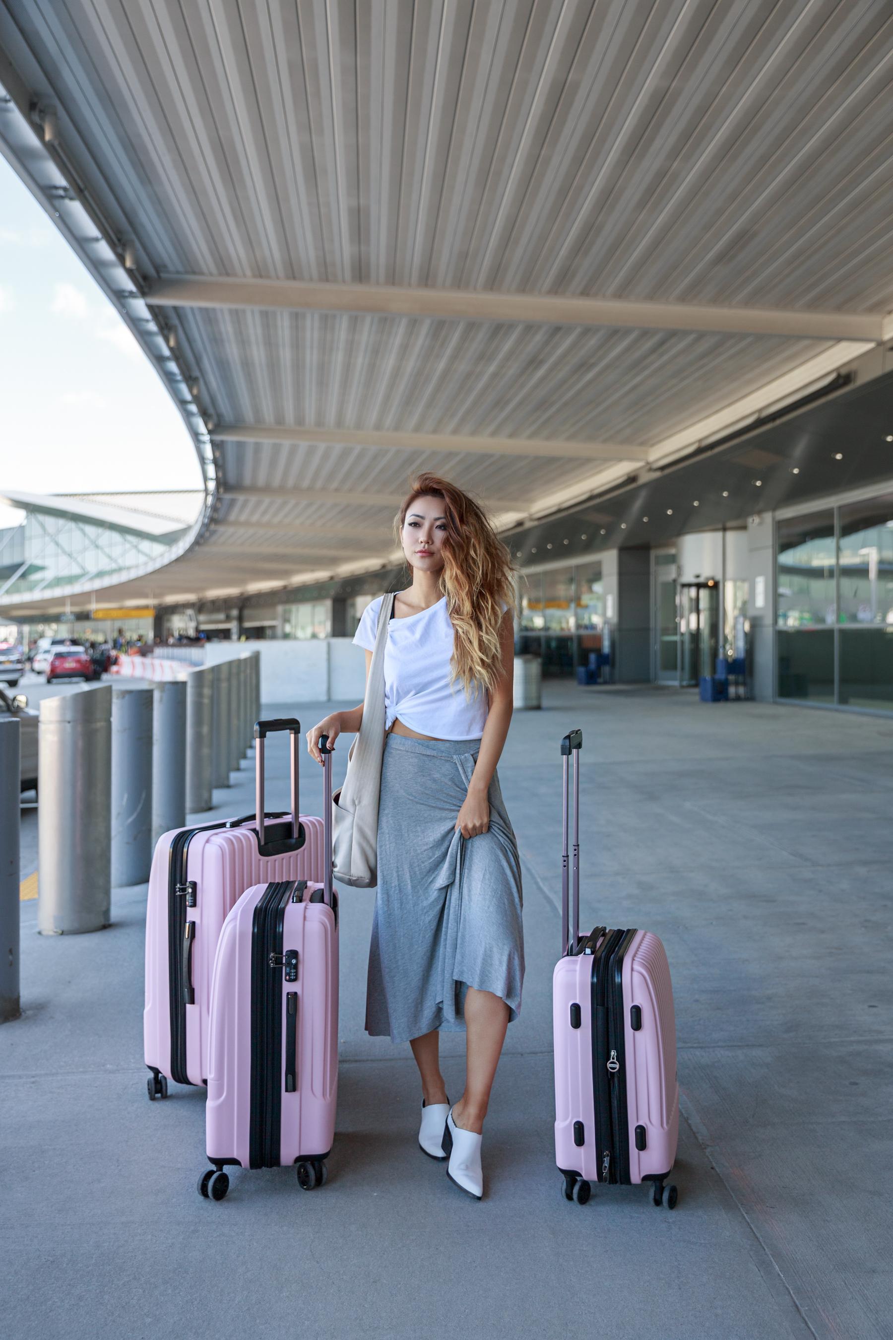 Four Seasons, Las Vegas, Death Valley, NOTJESSFASHION, NYC, Top Fashion Blogger, Lifestyle Blogger, Travel Blogger