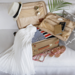 Ultimate Packing Guide For A Tropical Getaway: Essentials