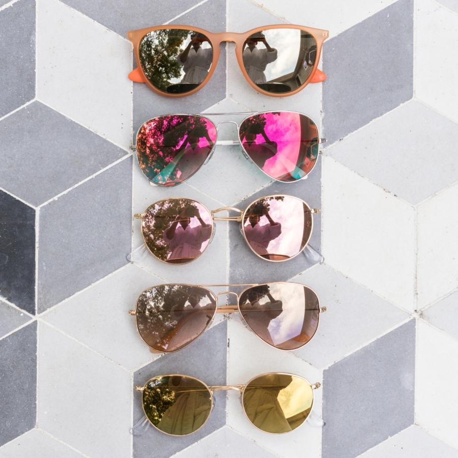 Ray-ban, Rayban, Remix, Sunglasses, Hamptons, Montauk, East Hampton, Beach House, NOTJESSFASHION, NYC, Top Fashion Blogger, Lifestyle Blogger, Travel Blogger