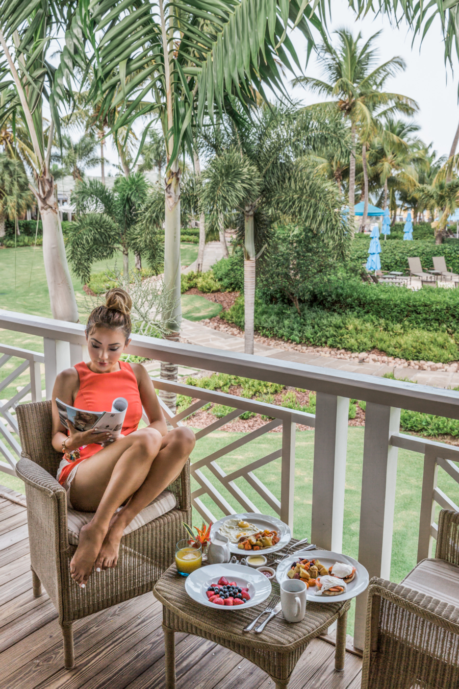 Four Seasons Resort, Nevis, Luxury Caribbean Resort, Rental, NOTJESSFASHION, NYC, Top Fashion Blogger, Lifestyle Blogger, Travel Blogger