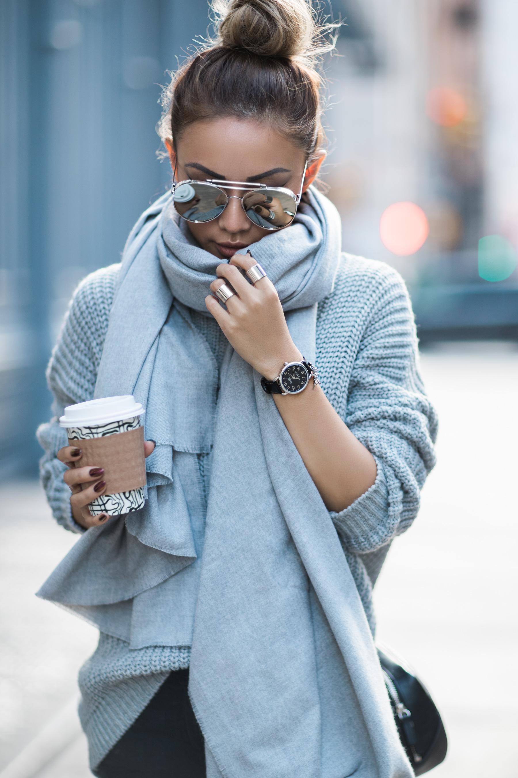 Coach, Delancey, leather strap, watch, NOTJESSFASHION, NYC, Top Fashion Blogger, Lifestyle Blogger, Travel Blogger