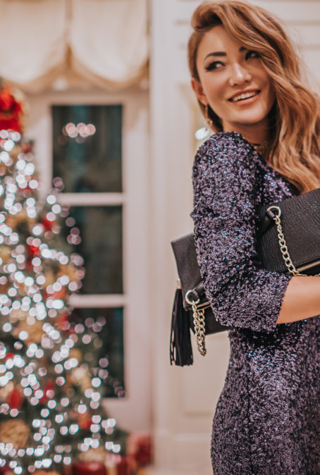 HOLIDAY GIFTS FOR THE WORKING GIRL