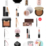 20 Beauty Products I Swear By – 2017 Edition