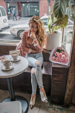 10 CUTEST NYC CAFES WORTH YOUR VISIT ASAP