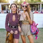 The Ultimate Coachella Style Guide