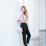 7 Pieces to Spice Up Your Work Outfit