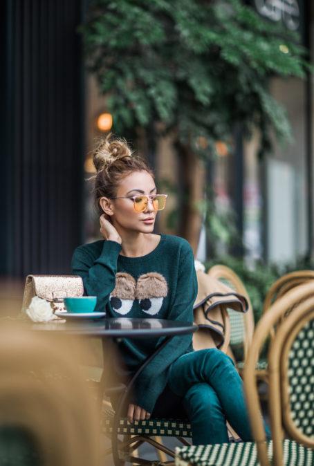 7 Sunglasses Trends Under 100