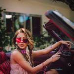 Instagram Outfit Round Up: Coachella 2017 Recap