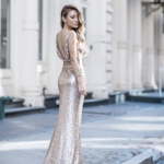 The Coolest Prom Dress Styles No Matter What Budget
