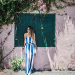 Spring Getaway Outfits For Every Type of Girl