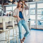 13 Instagram Worthy Brunch Spots in NYC