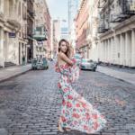 10 Key Spring and Summer Wardrobe Essentials