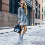 9 Designer Handbags That Are Totally Worth The Investment