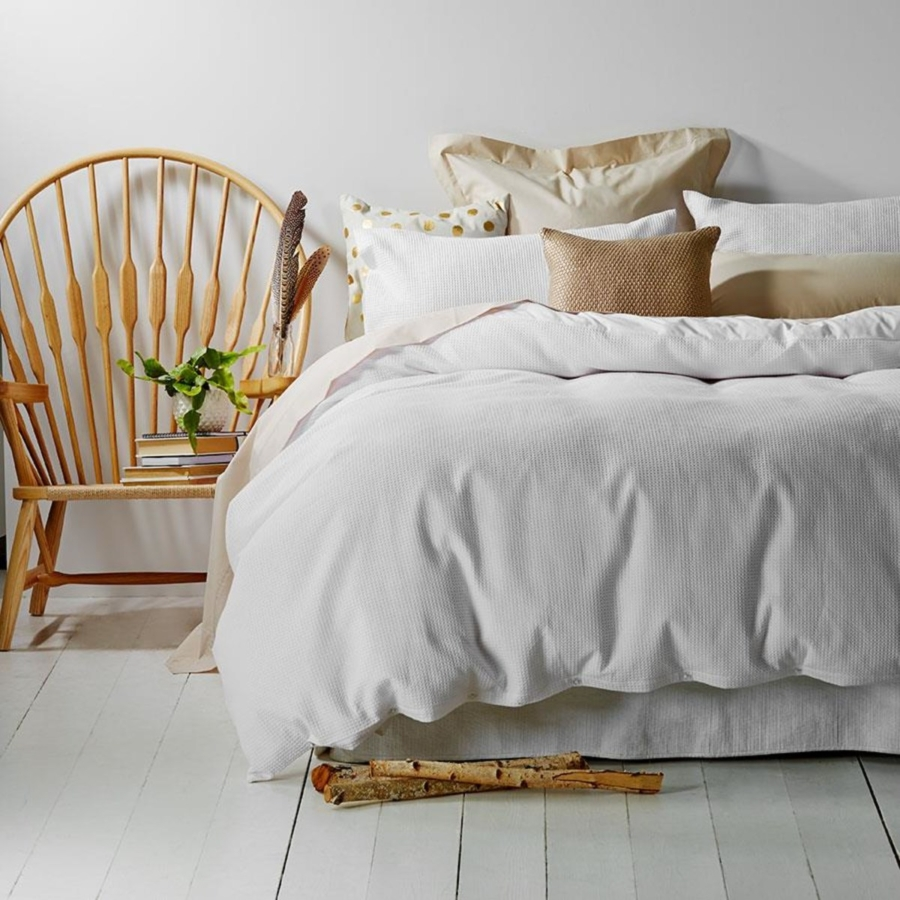 Bedding Quilts Gifts - The 7 Best Mother's Day Gifts for Every Type of Mom // NotJessFashion.com