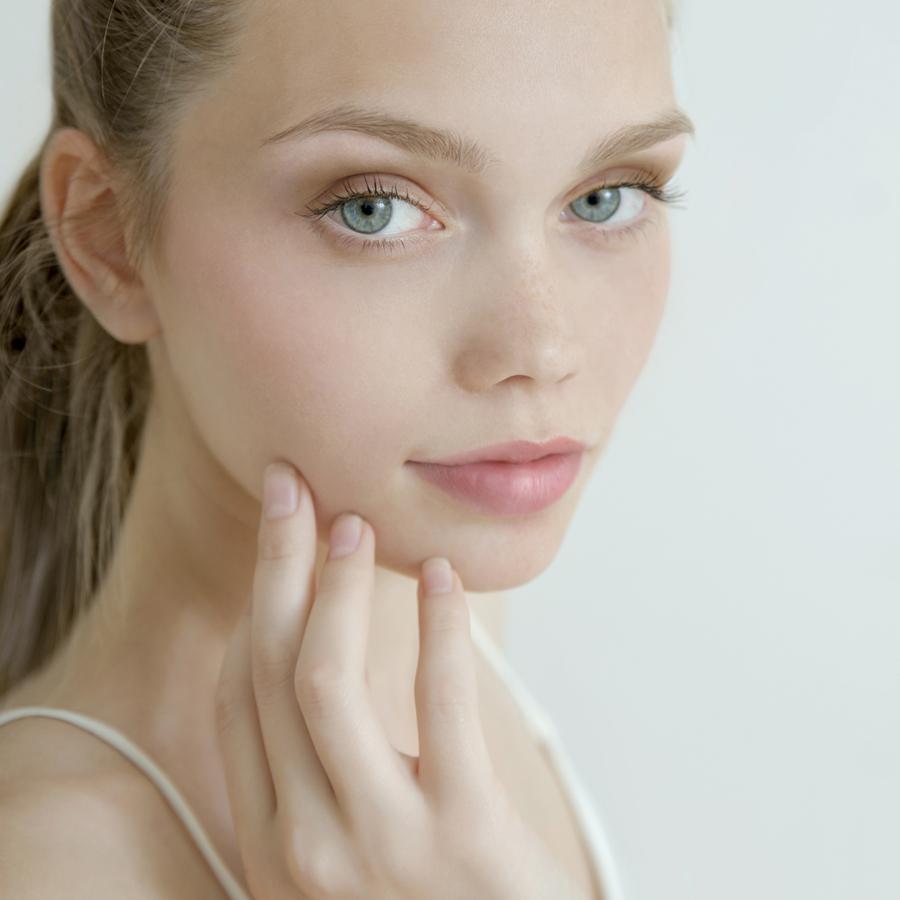 Your Guide For The Exact Skincare Regimen For Each Skin ...
