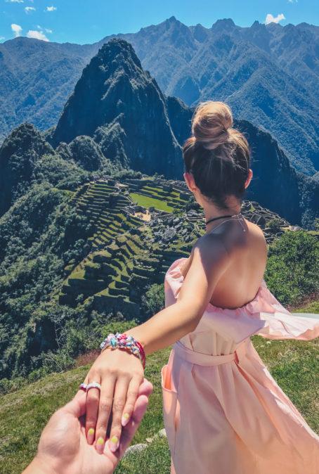 CUSCO, PERU TRAVEL GUIDE