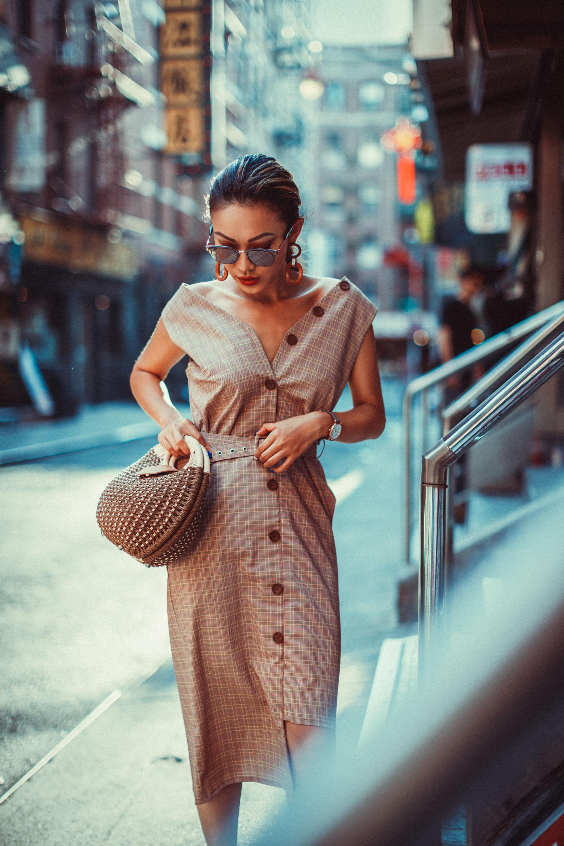 vintage trends 2017 vintage inspired trends for fall 2017 ...