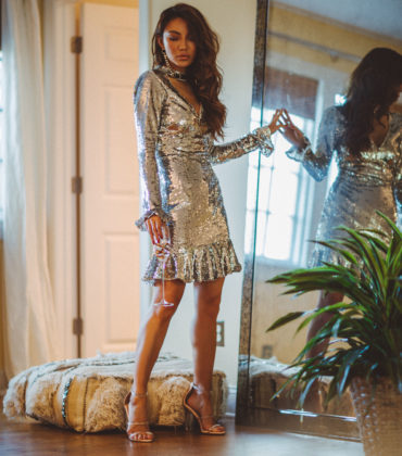 WHERE TO SHOP FOR THE BEST HOLIDAY PARTY OUTFITS