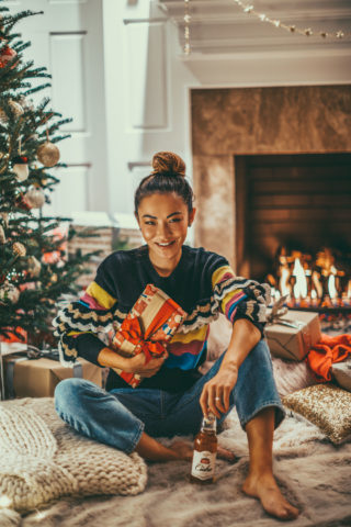 2018 HOLIDAY GIFT IDEAS TO START THINKING ABOUT