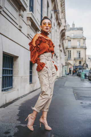 WHERE TO BUY THE SUMMER PRINTS I WON'T STOP WEARING IN THE FALL – ON SALE