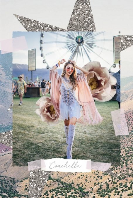 5 COOL COACHELLA OUTFIT IDEAS THAT ARE ANYTHING BUT BASIC