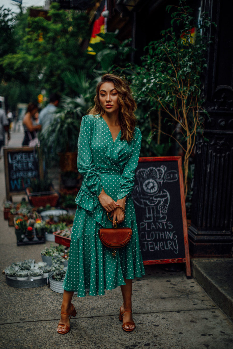 Wedding Guest Outfits 3 Wedding Guest Dresses You Need This Summer