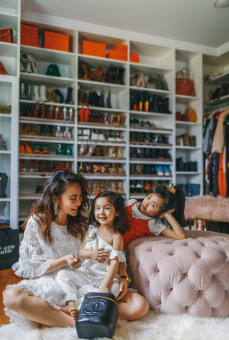 6 FUN RAINY DAY ACTIVITIES FOR THE WHOLE FAMILY