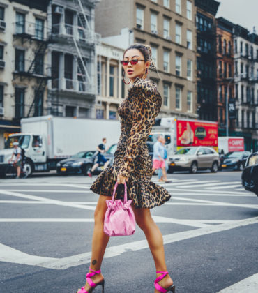 6 MAJOR FALL TRENDS TO MAKE YOUR WARDROBE NEXT LEVEL