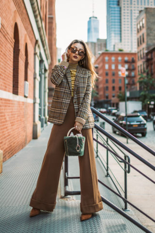 6 FALL HANDBAGS THAT ARE TAKING OVER