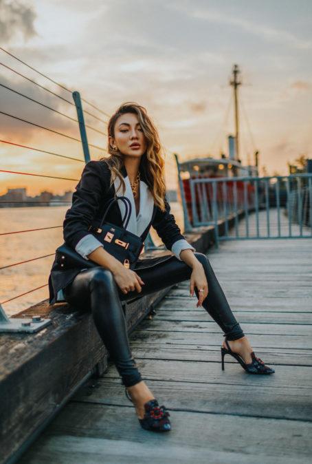 5 TIPS ON DEALING WITH SOCIAL MEDIA NEGATIVITY