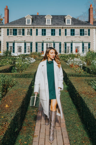6 WARDROBE STAPLES TO UPDATE FOR FALL – UNDER $100