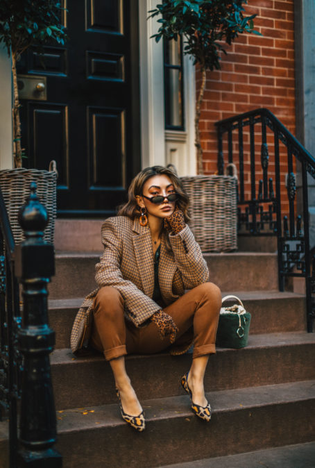 FALL WORKWEAR ESSENTIALS TO BUY NOW