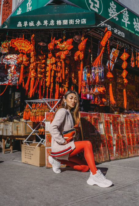 10 WAYS TO CELEBRATE LUNAR NEW YEAR