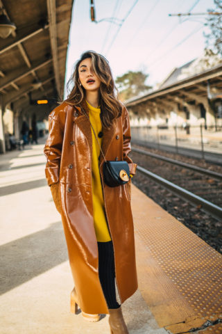 THE BIGGEST WINTER BOOT TRENDS & HOW TO STYLE THEM