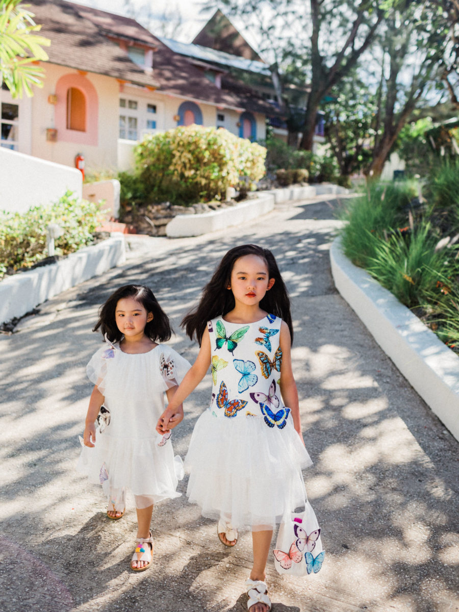 tips for traveling with kids, summer fun, mom bloggers, new york fashion blogger // Notjessfashion.com