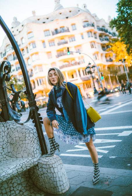 10 INVESTMENT PIECES IN MY SHOPPING CART FOR FALL