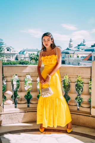 AFFORDABLE IT-GIRL BRANDS TO WATCH OUT FOR THIS SUMMER
