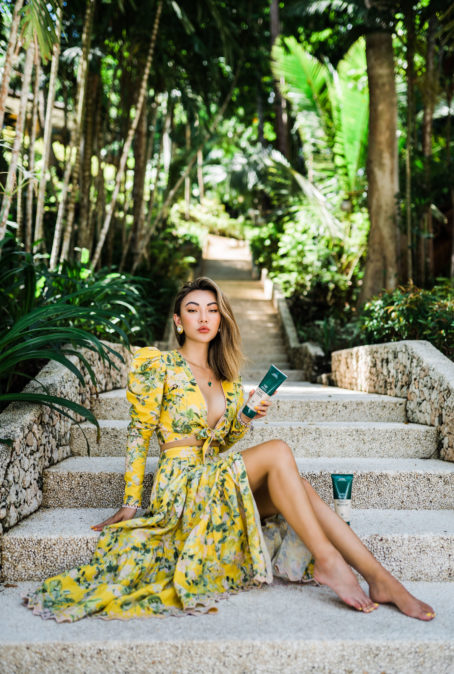 SUMMER TRENDS I'M RETIRING FOR FALL (& WHAT TO TRADE THEM FOR)