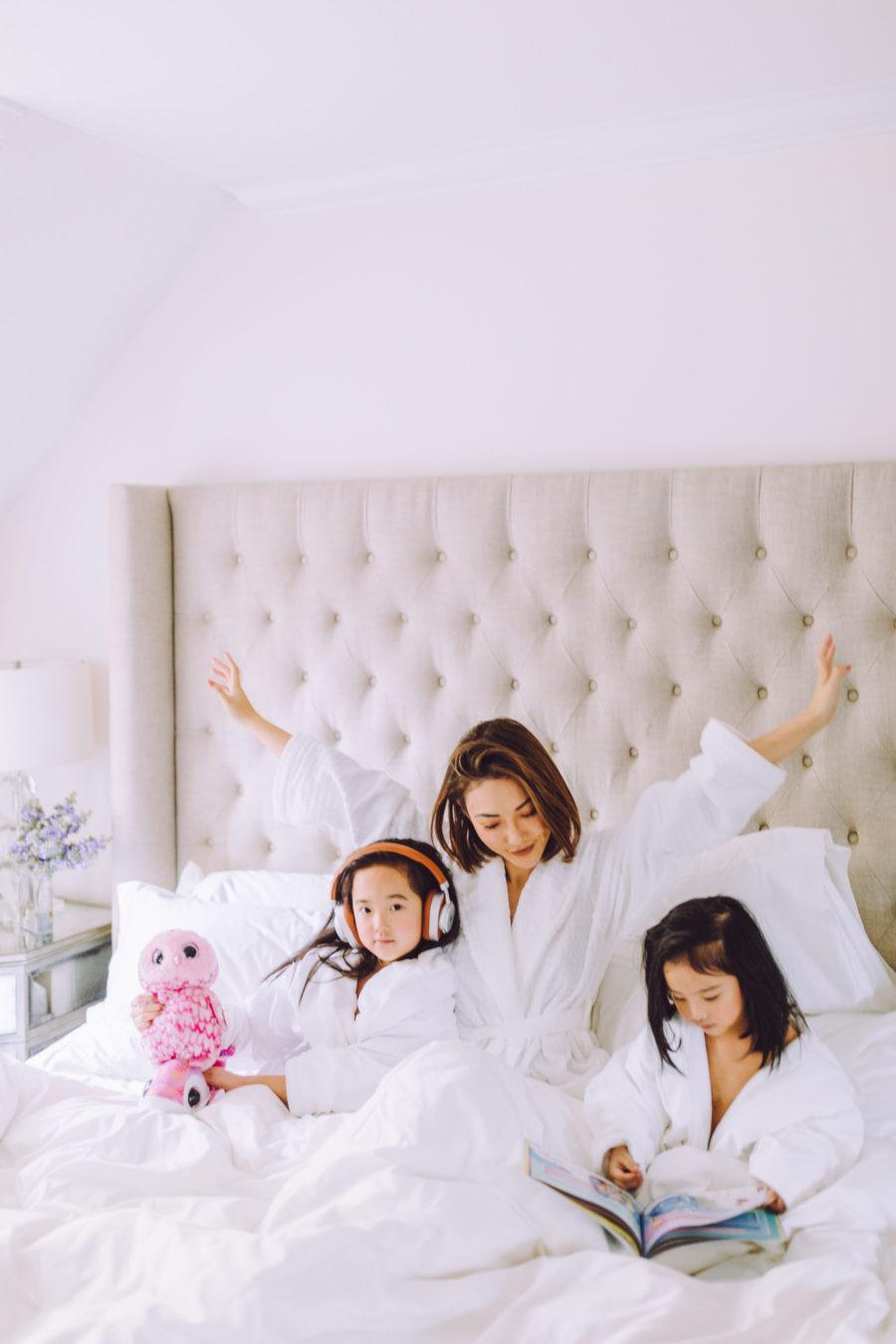 winter skincare brands for kids // Notjessfashion.com
