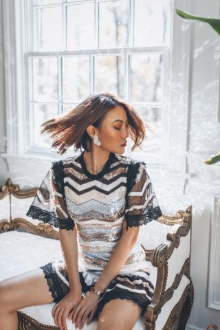 5 QUICK WAYS TO GET GLOWING WINTER SKIN