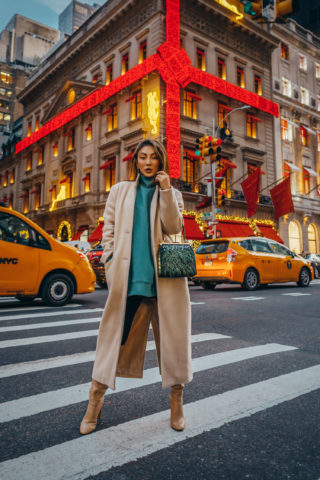 WINTER FASHION BRANDS THAT ARE WORTH INVESTING IN